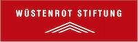 Logo Wüstenrot Stiftung